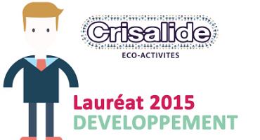Logo--Lauréats-2015-developpement xs